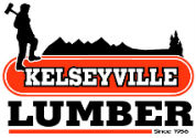Kelseyville Lumber & Supply