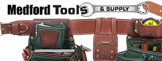 Medford Tools and Supply