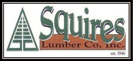 Squires Lumber